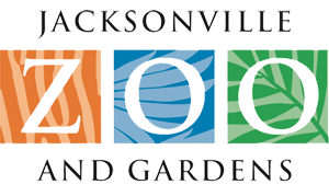 Jacksonville Zoo And Gardens Jewish Community Alliance